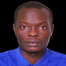 Bashir W - Postgres developer