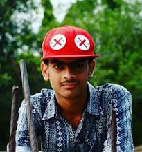 Deepak Anandani