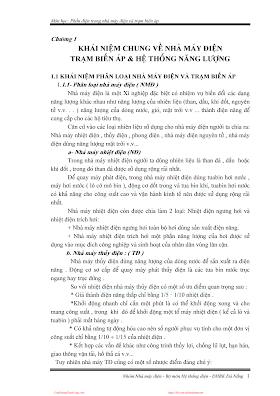 GT_Phan dien trong nha may bien ap_Chuong1.pdf