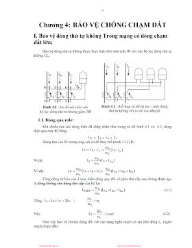 GT_Bao ve Role va tu dong hoa_Chuong 4.pdf