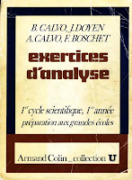 Exercices_Analyse-1er_cycle_scientifique_1re_annee_preparation_aux_grandes_e.pdf