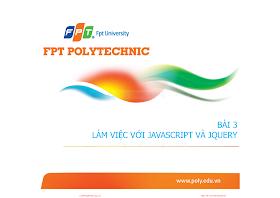 Giao trinh DH FPT_Slide3.pdf
