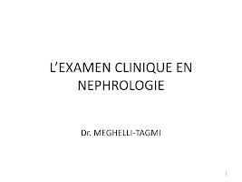 01-Examen clinique en néphrologie.pdf