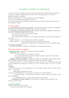 04-Examen clinique en urologie.pdf