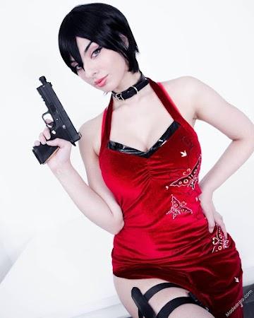 Valentina Kryp Photo