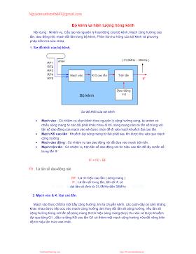TiVi_3 bo kenh va hien tuong hong kenh.pdf