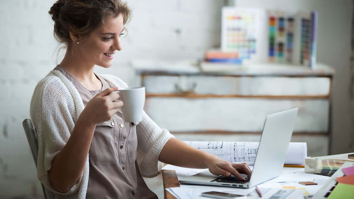 Weboldal keresőoptimalizálás