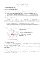 cours_2-1_de_CHIMIE_1.pdf