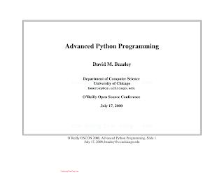 Advanced Python Programming.pdf
