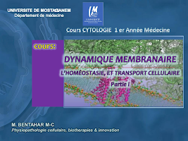COURS -physiologie membranaire Pt 1.pdf