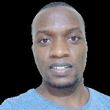 Brian M - ExpressJS developer