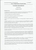 CI POO (14 Avril 2012).pdf
