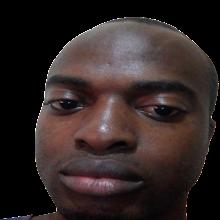 Tafadzwa M - HTML, Nodejs, React developer