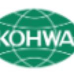 Học viện nhật ngữ Kohwa