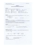 Serie de td sur l'etude syntaxique (calcul proportionel ).pdf