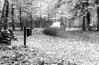 Archief Autovisie - Helmuth Vonk