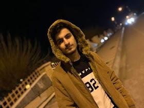 shawerbalayi's profile picture'