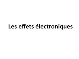 chap4-effets-electroniques.pdf