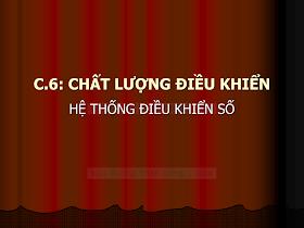 GT_dieu khien so t vinh_Bai giang DK so C6.pdf