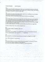 série+Corrigé de Biophysique -Optique -.pdf
