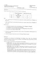 Examen SYS (ISIL, Mai 2016).pdf