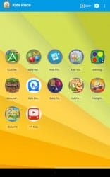 APK ANDROID KIDS FREE APP DOWNLOAD