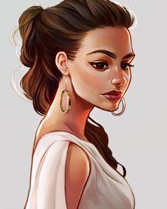 Solin's profile picture'