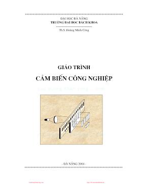 CAM BIEN_GiaoTrinhCamBienCongNghiep.pdf