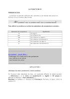 FONCTION SI ET EXPLE.docx