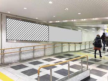 京都線・神戸線快速27駅セット