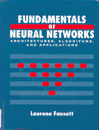 0133341860 {3039997D} Fundamentals of Neural Networks_ Architectures, Algorithms, and Applications [Fausett 1993-12-19].pdf