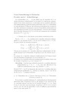 Echantillonage et Estimation.pdf