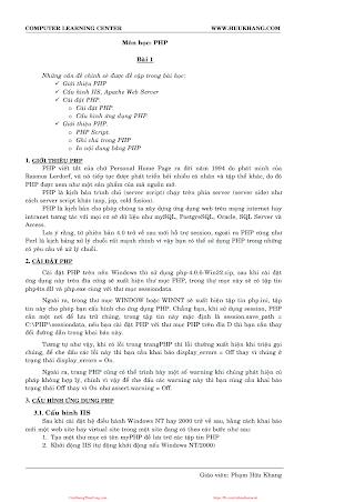 Can ban PHP.pdf