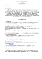 04-Dyspnée -douleur thoracique.pdf