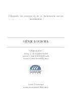 Cours Génie Logiciel 2013-2014 USTHB.pdf