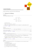 Exercices - Calculs d'intégrales.pdf
