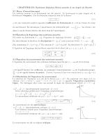 Chap 3 Cours Phys 3  bejaia univ.pdf