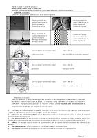 THP-Sujet epau 2015-2016 S1-2 corrigé.pdf