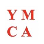 Osaka YMCA Gakuin