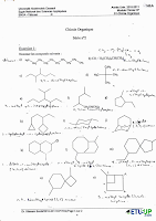 TD nomenclatures 1 + corrigé.pdf