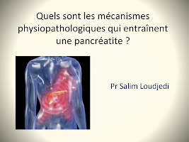 Pancreatite aigue physiopath.pptx