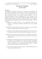 Rattrapage POO (ACAD B, 2012).pdf