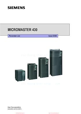 CAM BIEN_Siemens_PLIST430ENG.pdf