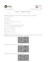 Univ Lorraine - Exercices Boole.pdf