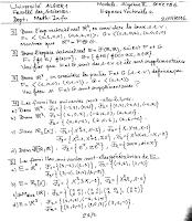 serie td espace vectoriel 2 MI Alger 1.pdf