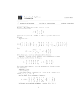 EMD_2013-2014 corr.pdf