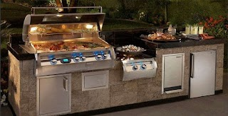 Outdoor Kitchen Grills Reviews Best Gas Grill 2018 Analysis By Expert Gas Grill