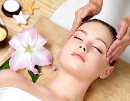 Webáruház marketing : Kiváló minőségű luxus testápolók