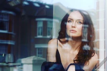 Laura Haddock 3rd Photo