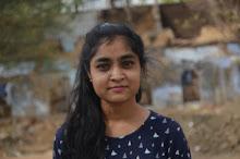 Ayushi Jhile